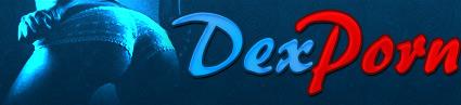 DexPorn.com