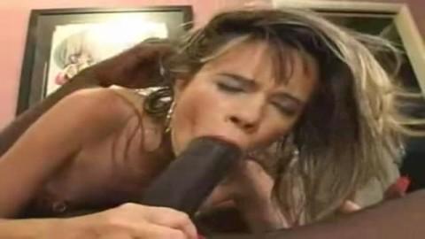 Du sexe pour les amateurs du porno